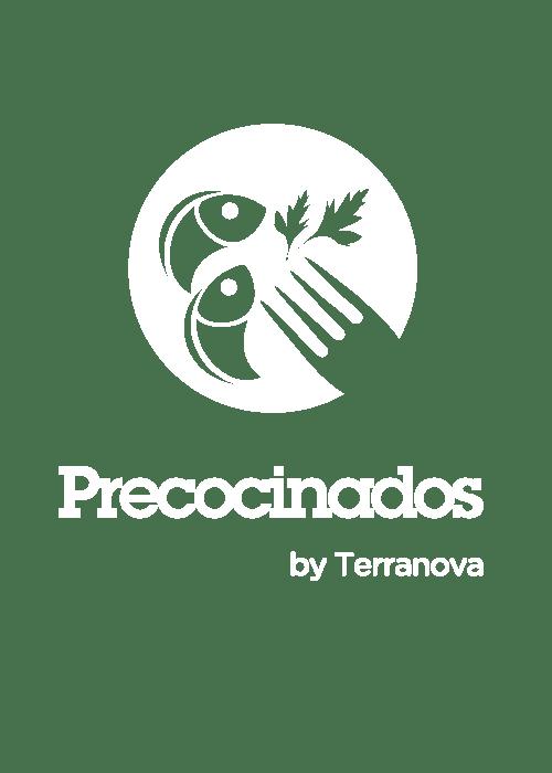 Terranova Precocinados
