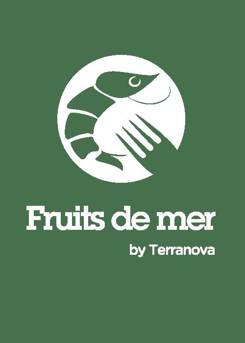 Terranova Fruits de mer