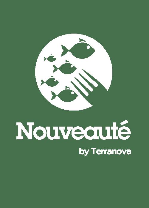 Terranova Nouveauté