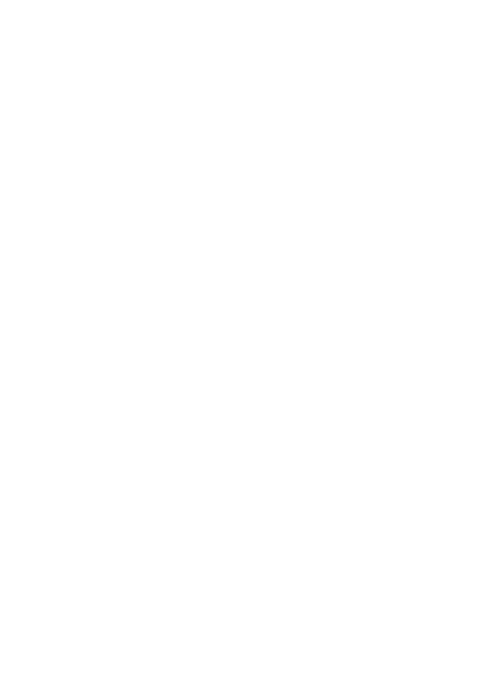 Terranova Precooked
