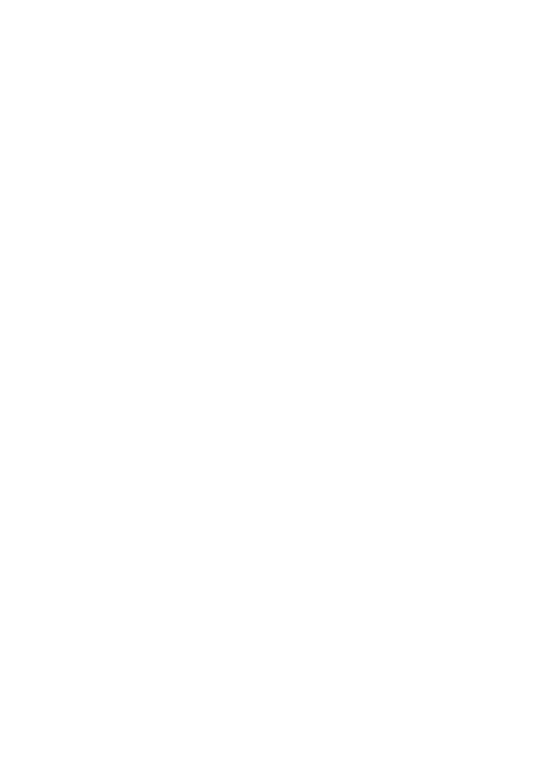 Terranova Précuit