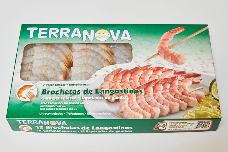 brochetas-de-langostino-terranova