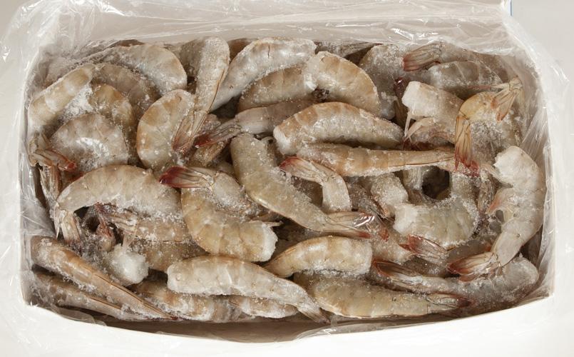 cola-de-langostino-cruda-congelada