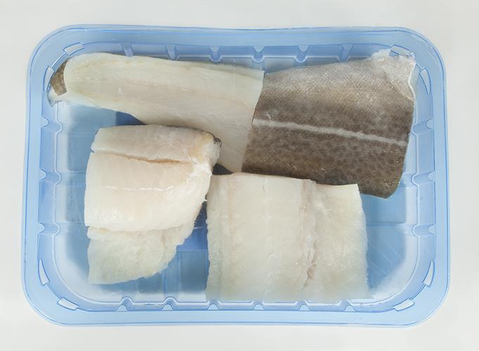 lomo-bacalao-en-bandeja-atm-congelado