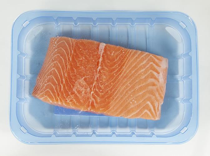 lomo-salmon-noruego-en-bandeja-atm-congelado