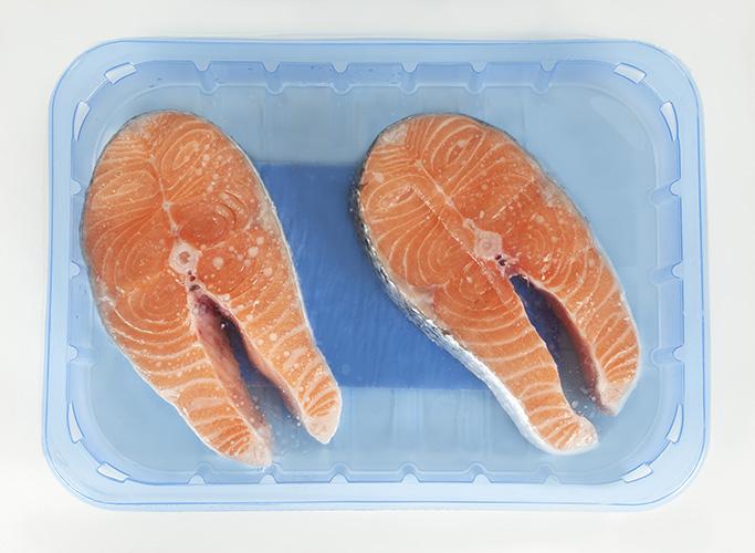 rodaja-salmon-noruego-en-bandeja-atm-congelado