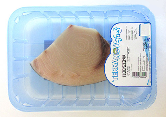 filete-pez-espada-en-bandeja-atm-congelado